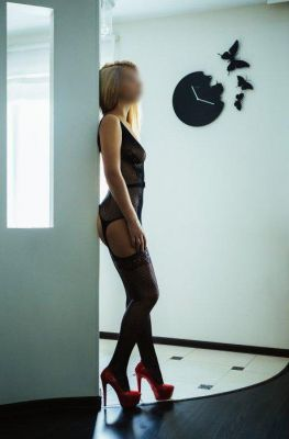реальная проститутка Алена, рост: 169, вес: 56