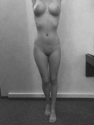 Виктория - проститутка с реальными фотографиями, от 3000 руб. в час