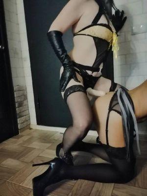 девушка массажистка Николь, от 3000 руб. в час