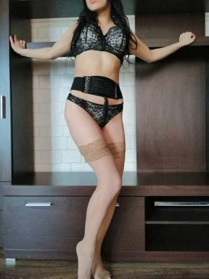 VIP девушка Моника, рост: 170, вес: 55