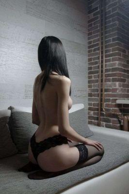 бДСМ госпожа Оля, 21 лет, рост: 180, вес: 50