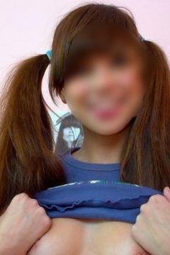 Страпон проститутка Сашенька, 19 лет