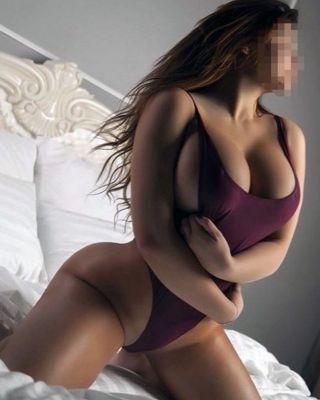 Стриптизерша проститутка Рая, от 2000 руб. в час, круглосуточно