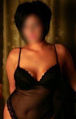 анальная проститутка Лида, 30 лет